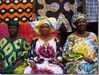 Bamako3