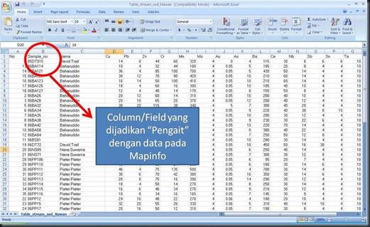 _pic01_data_excel