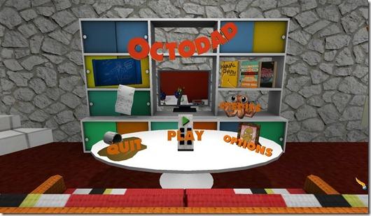 Octodad 2011-09-21 00-08-15-66