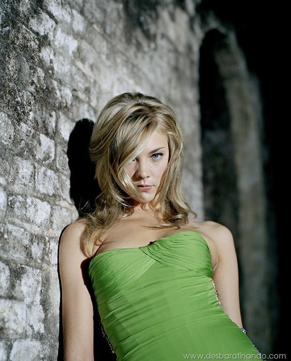 Natalie-Dormer-Margaery-Tyrell-linda-sensual-sexy-got-game-of-trhones-sexta-proibida-desbaratinando (41)