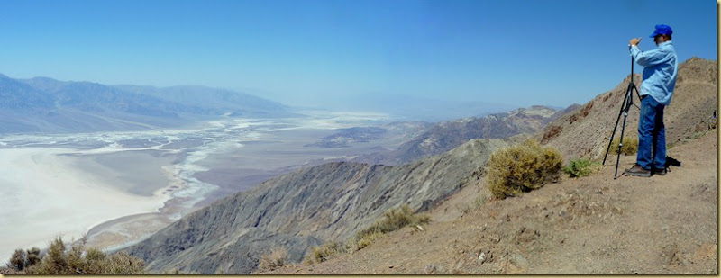 2013-04-15 - CA, Death Valley National Park Day 1-283