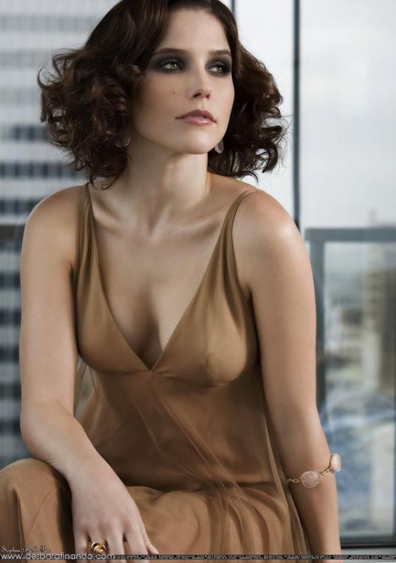 sophia-bush-linda-sexy-sensual-fofa-photo-desbaratinando (84)