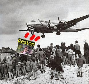 RA Airlift.jpg