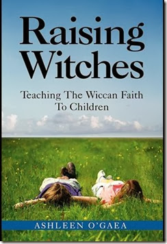 mensweirdest-books29raising-witches102060993