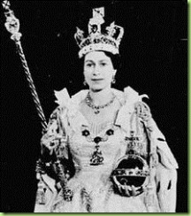 220px-Coronation_of_Queen_Elizabeth_II_X
