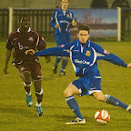 wealdstone_vs_croydon_athletic_180310_004.jpg