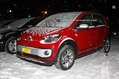 2014-VW-Cross-Up1