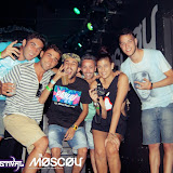 2014-09-13-pool-festival-after-party-moscou-12