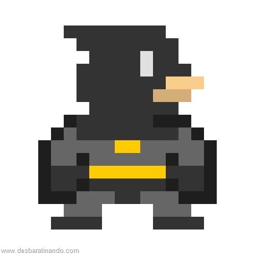 super herois e viloes em 8 bits (4)