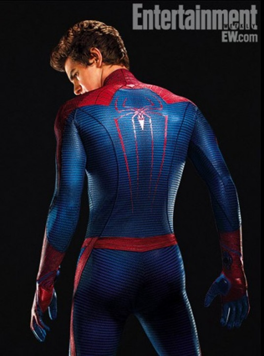 Amazing-Spider-Man-Costurme-Rear-400x538