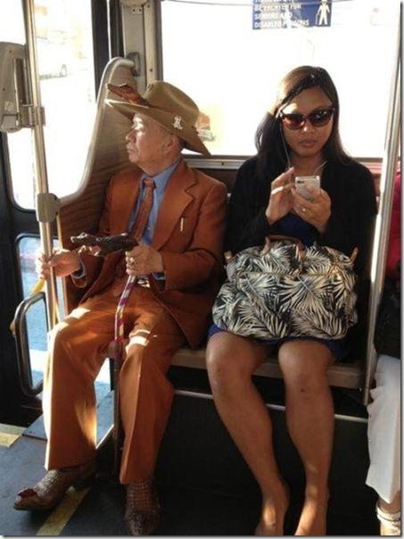 crazy-fashion-trends-44