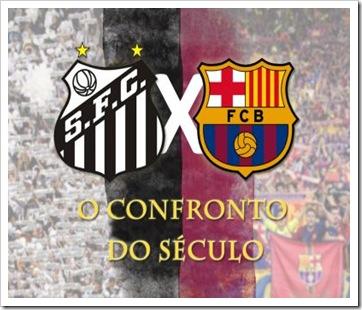 n_santos_fc_outros_times_brasileirao_e_futebol_internacional-3252846