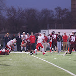 Prep Bowl Playoff vs St Rita 2012_093.jpg
