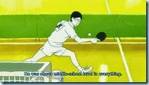 Ping Pong - 02 -15