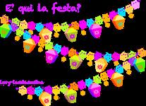 banner festa a