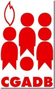 logo_cgadb_001