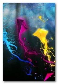 wallpaper smartphone