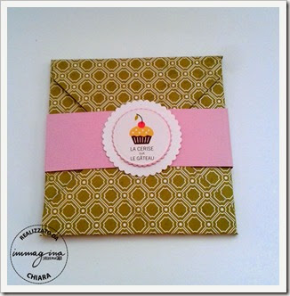 envelope card 01
