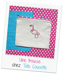 trousse-flamant-rose-copy