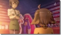 Outbreak Company - 04 -11