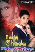Nang Chada - Nàng Chada