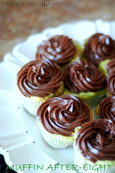 muffinaftereight
