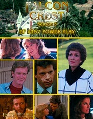 Falcon Crest_#057_Power Play