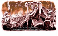 Dwm 2013-04-13 16-29-52-31