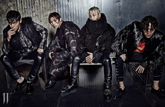 Big Bang - W Korea - Nov2014 - Official - 11.jpg