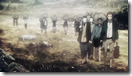 Death Parade - 12.mkv_snapshot_06.36_[2015.03.29_18.40.03]