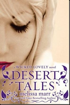 desert-tales