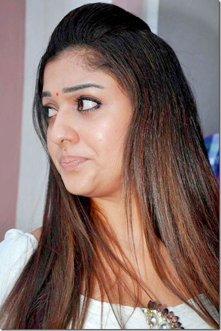 NayanTara-latest-cute-stills-Krishnam-Vande-Jaadgurum
