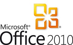 Microsoft-Office-2010-VL-Edition-x64-3484