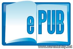 E-Pub Kitap Arşivi - Türkçe Tek Link indir
