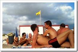 gay beach 2