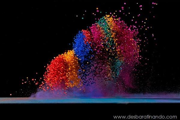 cores-dançantes-dancing-color-fabian-oefner-desbaratinando (3)