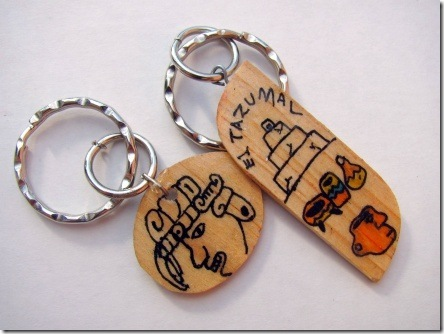 keychains_from_el_salvador