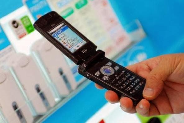 Δωρεάν οι κλήσεις από την Cosmote για 7 μέρες λόγω του σεισμού
