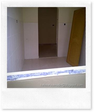 IMG-20111127-00577
