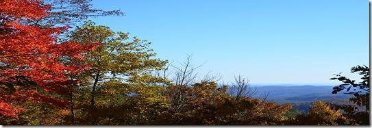 highland oct 12