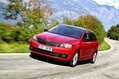 Skoda-Rapid-Spaceback-25