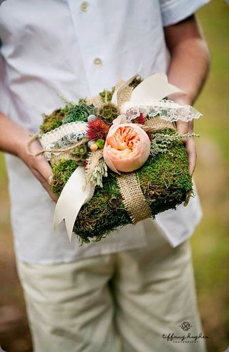 ring bearer 1233620_655202374498024_1121854935_n (1) hothouse design studio