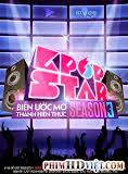 Kpop Star Phần 3