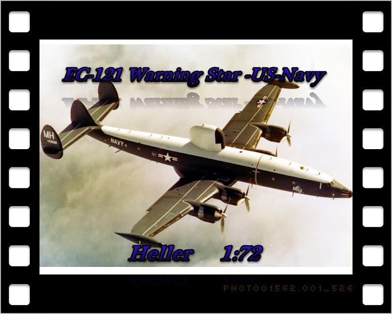 WC-121N_1967.jpg