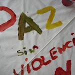 Cores Maranhão fev 2010 034.jpg