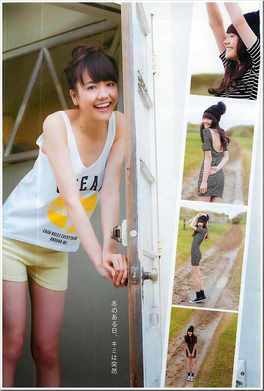 Matsui_Airi_Young_Jump_Magazine_gravure_02