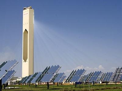 centrales-solares-fotoeléctricas