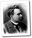 Nietzsche_espelhado,