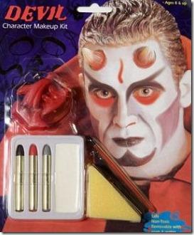 maquillaje de demonio traototruco (3)