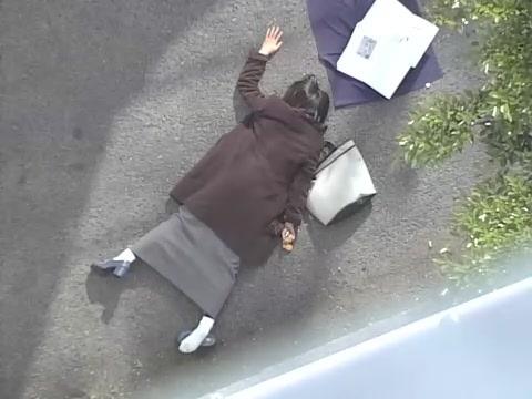 繼續-01-死者打來的電話.rmvb_20111128_001411.278